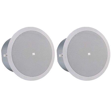 earphones speakers accessories in speaker proddetail jbl and ceilings ceiling