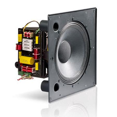 JBL 322C In-Ceiling Speaker: Picture 1 regular