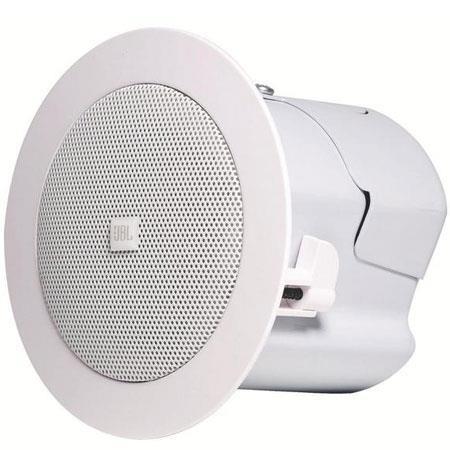 way ceiling vented two in regular control ceilings pair picture speaker jbl speakers