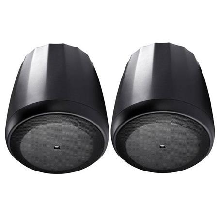 Jbl control 67pt pendant loudspeaker pair black c67pt jbl 67pt pendant picture 1 regular mozeypictures Gallery