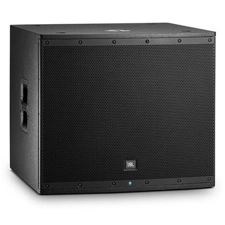 jbl eon618s 18 1000w self powered subwoofer eon618s. Black Bedroom Furniture Sets. Home Design Ideas