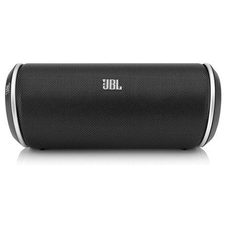 JBL Flip Bluetooth Portable Speaker