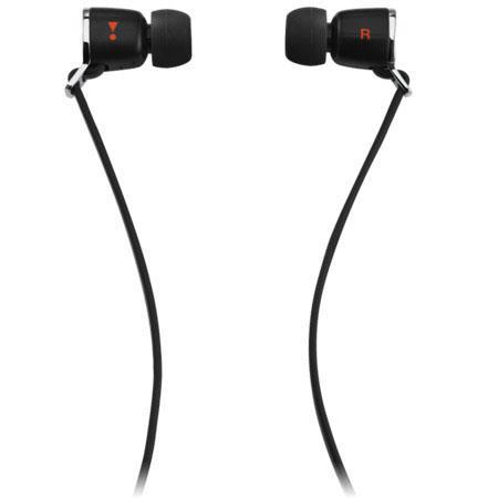 JBL J33 Premium In-Ear Headphones