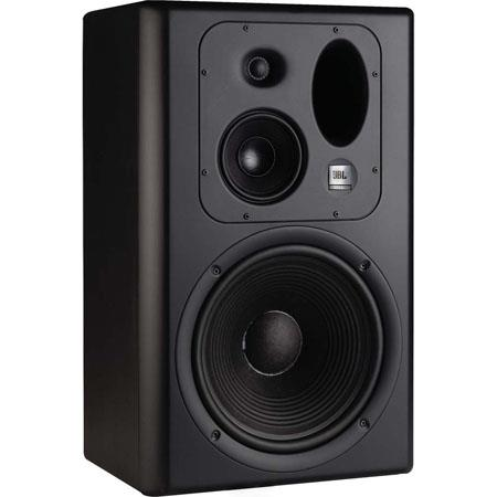 JBL LSR6332: Picture 1 regular