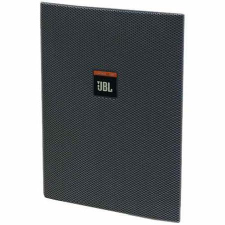 JBL MTC-25SSGBK: Picture 1 regular