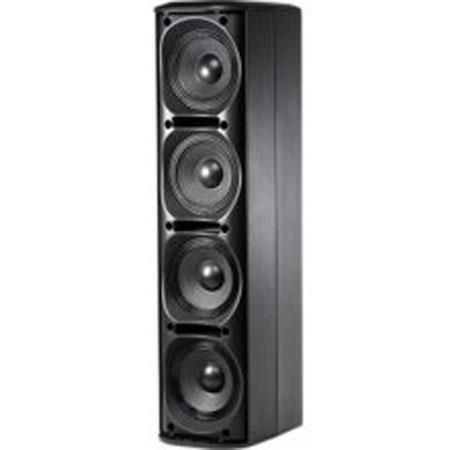 jbl wall mount speakers. jbl mtc-cbt-fm2: picture 1 regular jbl wall mount speakers s