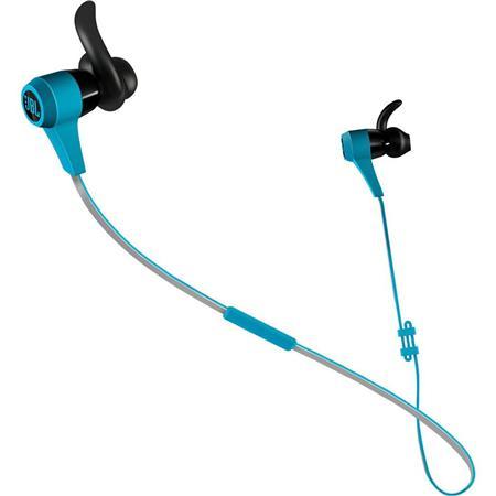 JBL Synchros Reflect In-Ear Headphones