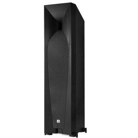 JBL Studio 580 2-Way Dual 6.5