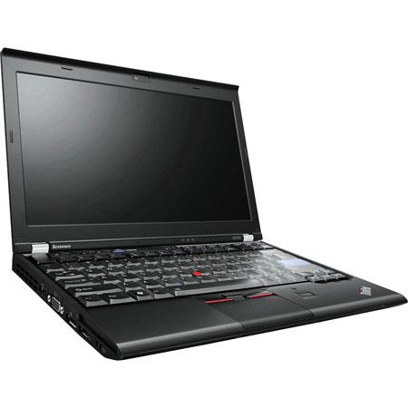 Lenovo ThinkPad X220 12 5