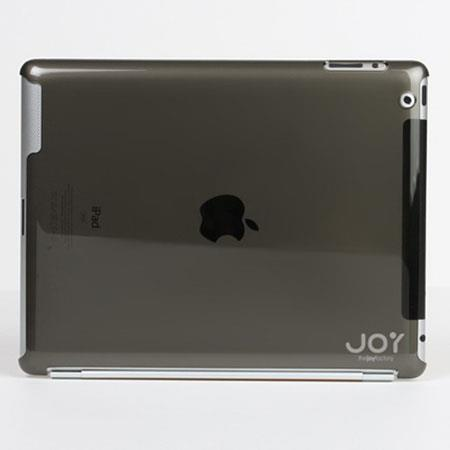 The Joy Factory SmartFit2: Picture 1 regular