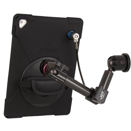 The Joy Factory MagConnect Mount Picture 1 Regular