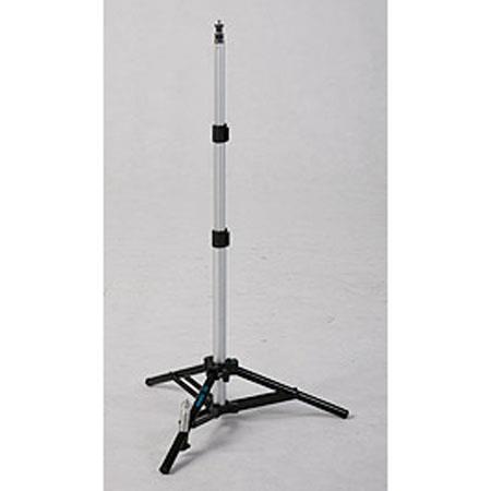 JTL 200 Backlight Stand: Picture 1 regular