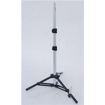 JTL 300 Backlight Stand: Picture 1 regular