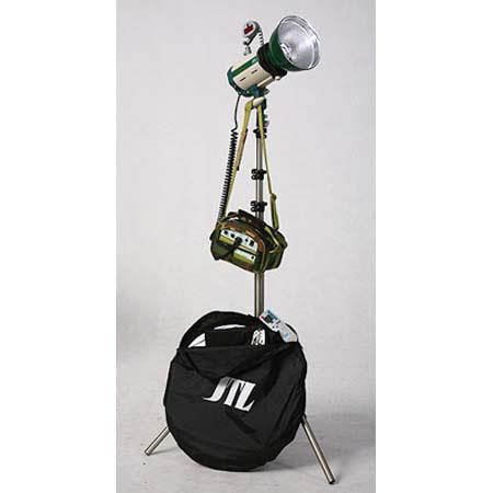 JTL SL-600: Picture 1 regular