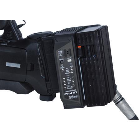 JVC FS-790TNRG: Picture 1 regular