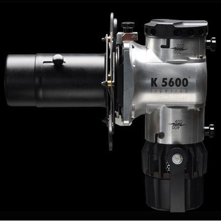K 5600 : Picture 1 regular