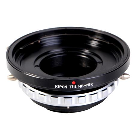 how to take off lens adapter