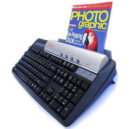 ks810-p software
