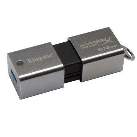 Kingston Technology 512GB DataTraveler: Picture 1 regular