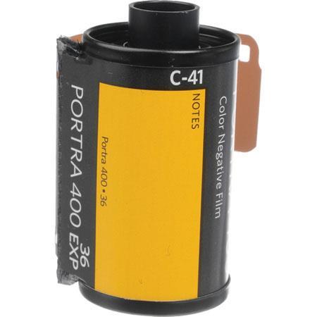 Kodak : Picture 1 regular