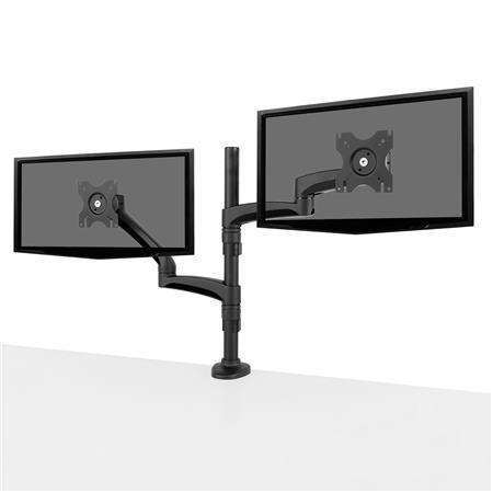 Kanto Desktop Monitor Mount Picture 1 Regular
