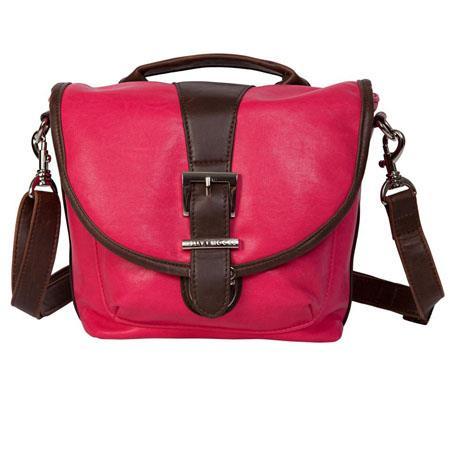 Kelly Moore Riva Shoulder Bag