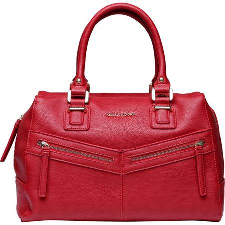 84d449d0151fe Kelly Moore Ruston Bag  Picture 1 regular