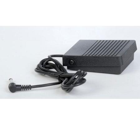 korg sustain pedal for sp170 digital piano 510c9018. Black Bedroom Furniture Sets. Home Design Ideas