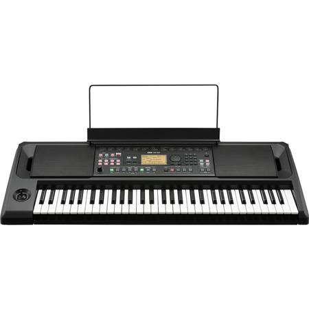 Korg EK-50 Entertainment Keyboard