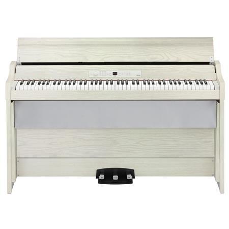 Korg G1 Air 88 Key Digital Piano with Bluetooth