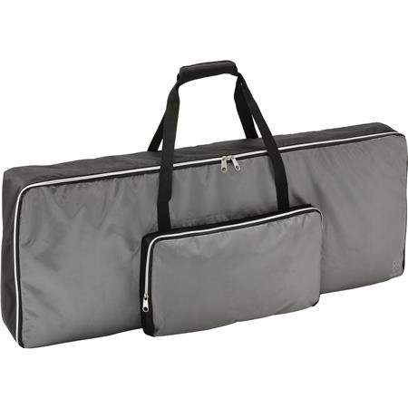 Baritone Case For Korg EK-50 Heavy Padded Gig Bag Size Bag Size 41X18X6 Inch