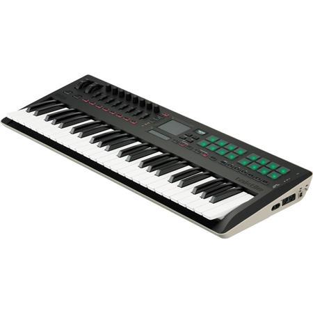 Korg taktile 49-Key Controller Keyboard