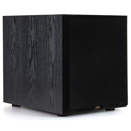 Klipsch Synergy Black Label Sub-100 Subwoofer