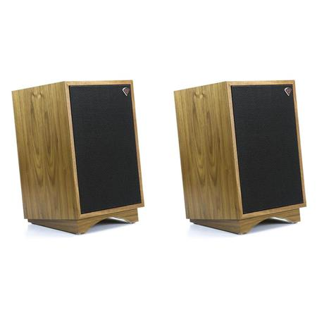 Klipsch Floorstanding Speaker on Sale from $1299.00