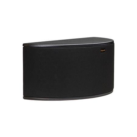 Klipsch Reference R-14S 2-Way Surround Speaker, 200W Peak Power