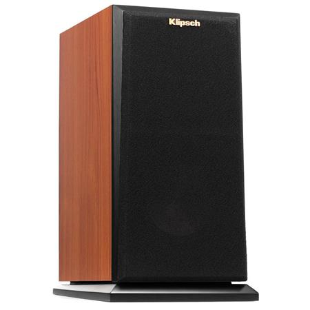 Adorama: Klipsch Reference Premiere RP-150M 2-Way Bookshelf Speaker @ 9.00 + Free Shipping