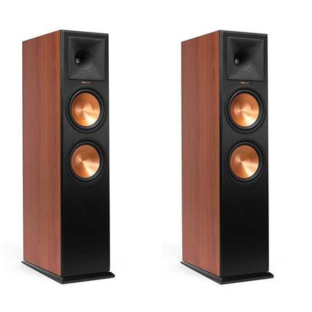 2-Pack Klipsch RP-280FA Reference Premiere Atmos Floorstanding Speaker