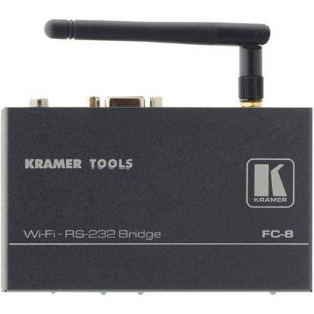 Kramer Electronics FC-8: Picture 1 regular
