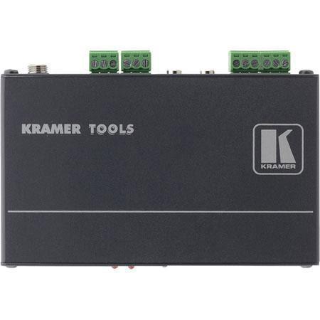 Kramer Electronics PL-18: Picture 1 regular