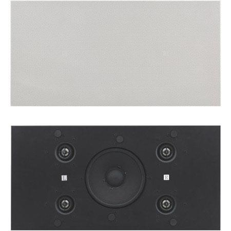 Kramer Electronics SPK-C819: Picture 1 regular