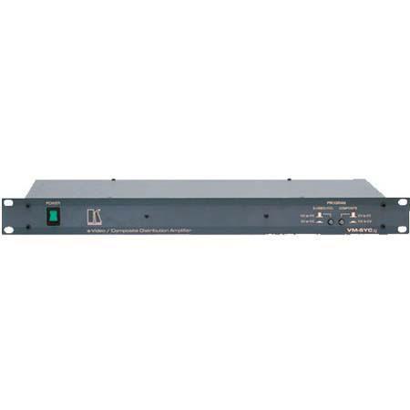 Kramer Electronics VM-5YCxl: Picture 1 regular