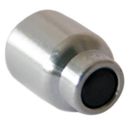Laser Ammo : Picture 1 regular