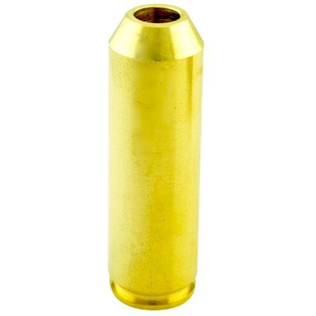 LaserLyte Laser Trainer Cartridge Sleeve for  270 WSM,  300 WSM,  325 WSM