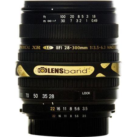 Lens Band : Picture 1 regular