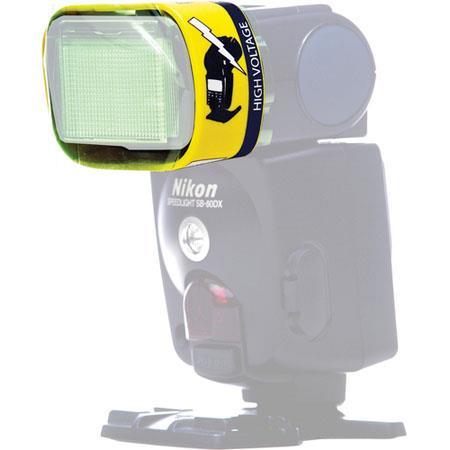 Compatible with Panasonic Lumix DMC-TZ35 /& TZ36 DMC-TZ36EG-K Camera 16 Megapixels//MOS Sensor DURAGADGET Rose Gold EVA Shell Case w//Carabiner Clip /& Twin Zips
