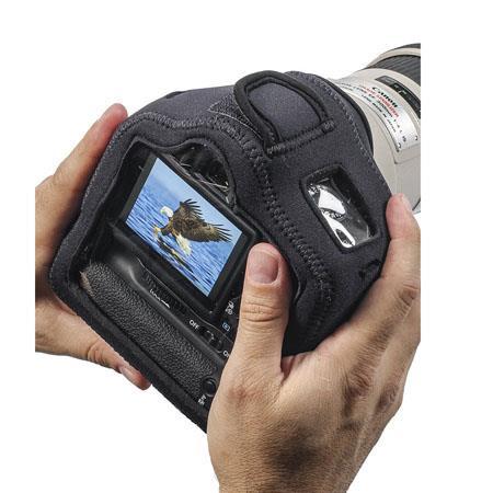 LensCoat : Picture 1 regular