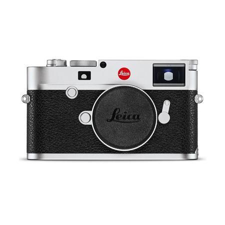 Leica M10 Camera: Picture 1 regular