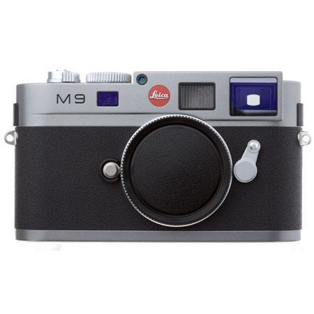 Leica M9: Picture 1 regular