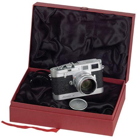 Leica Picture 1 Regular