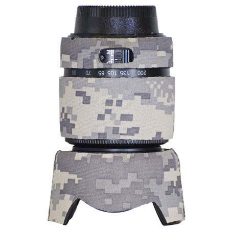 LensCoat Lens Cover: Picture 1 regular